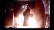 Ceca - Gore od ljubavi - (Official Video 2004) HD