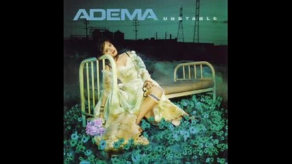 **превод **adema - The Way You Like It **превод**