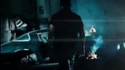 Yandel y Gocho - Amor Real (oficial video) Original