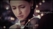 Ipkknd - Ae dil hai mushikil... With meaning