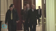 Iran Talks Resume After Late-Night Session