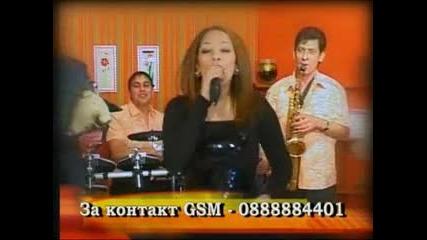 ork Kozari 2011 sharene iaka ani - 11 album Vbox7