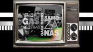 Gagi Bend - Daj Gas Official Lyric Video 2018
