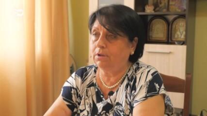 Болногледачката от България, която осъди германския си работодател за 42 000 евро