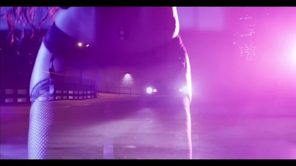Future ft. Drake - Where Ya At