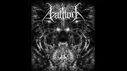 Azathoth - The Lament Configuration