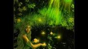 Fantasy - Celtic Song