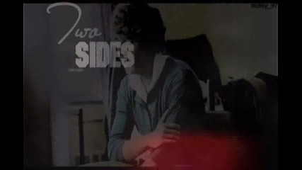 Two Sides ;; Chapter 2 ;; One Direction Story