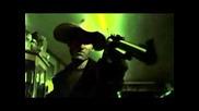 Trailer: Revolver (2008)