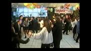 Binka Dobreva 1998 - Gergana pile sareno