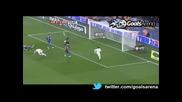 Фантастичен Реал Мадрид надигра Барселона 2-2