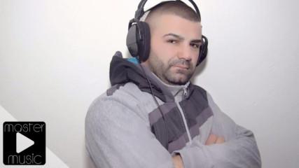 DJ Milen - Мега Микс 2016