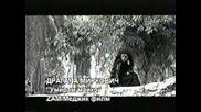 Dragana Mirkovic - Umirem Majko (prevod)