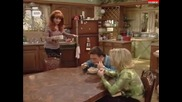 Married with children s11e09