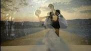 Превод • Wynonna Judd •• Бог Да Ми Е На Помощ •• Heaven Help Me •