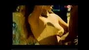 Daniela Mercury - Rapunzel - Latino