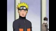 Naruto ... Temari ... Gaara ... Kankuro