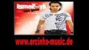 Ismail Yk Catlak Zilli 2008