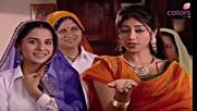 Na Aana Iss Des Laado - 26th May 2009 - - Full Episode