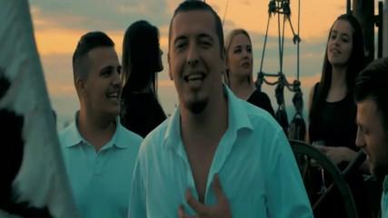 Премиера!! Amar Gile - Imam samo jednu zelju (official Music Video)- Имам само едно желание!! Превод