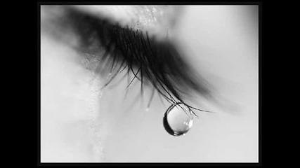 Бате Пешо - Сълзи