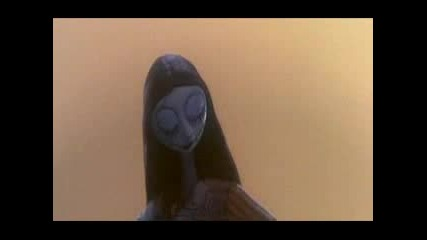 HIM - Gone With The Sin - Nightmare Before C..