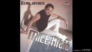 Mile Kitic - Milioni, kamioni - (audio 2004)