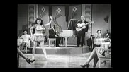 Nat King Cole - Errand Boy For Rhythm