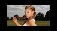 Fergie - Here I Come