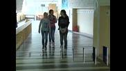 Над 30 първокласници ще се обучават в ливанското училище в София