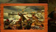 Българска земя! ... (по стихове на Недялко Чалъков) ... ...