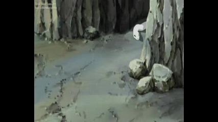 Naruto Shippuuden - Ep.138 - {bg Subs}