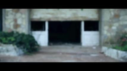 Eric Saade ft. Dev - Hotter Than Fire ( Официално Видео ) + превод