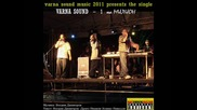 Varna Sound - 1 на Милион