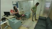 Черни пари и любов - Kara para ask 2014 / Сезон1 Eп.16 / Част 2/2