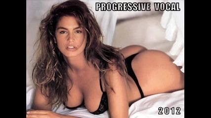 Progressive + Vocal 2012