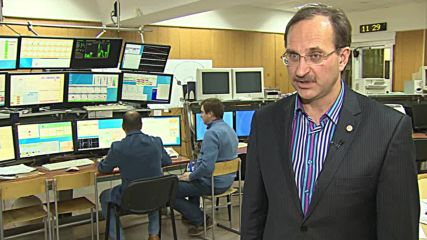 Russia: New injector could double output of Large Hadron Collider in Novisibirsk
