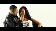 D V D ! Jay Sean Ft. Birdman - Like This, Like That + Превод [ Official Music Video ]