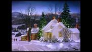 Звънче звъни - Jingle Bells на български
