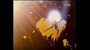 Linkin Park-runaway-dbz Uub and Goku's Future
