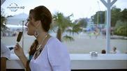 Ивана и Годжи - Точка 18 1080p