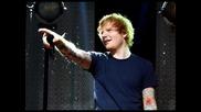*2015* Ed Sheeran - Dirrty ( Acoustic cover )