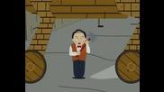 South Park / Сезон 6 , Еп.11 / Бг Субтитри