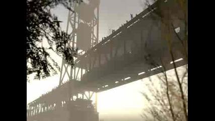 Left 4 Dead 2 Game Trailer