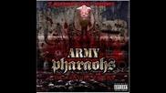 Army Of The Pharaohs - All Shall Perish
