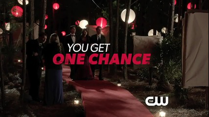 4x19 The Vampire Diaries | Pictures of You | Промо!