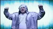 Dj Felli Fel Feat Akon, Diddy, Ludacris & Lil Jon - Get Buck In Here Страхотно Качество