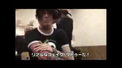 Us5 In Japan/part 2