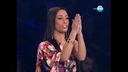 X Factor 15.11.11 Част 4/5