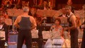Andre Rieu - Feast of fire